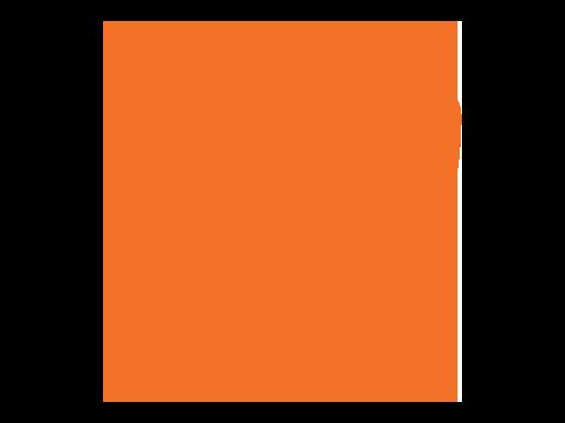 Schloss-Symbol